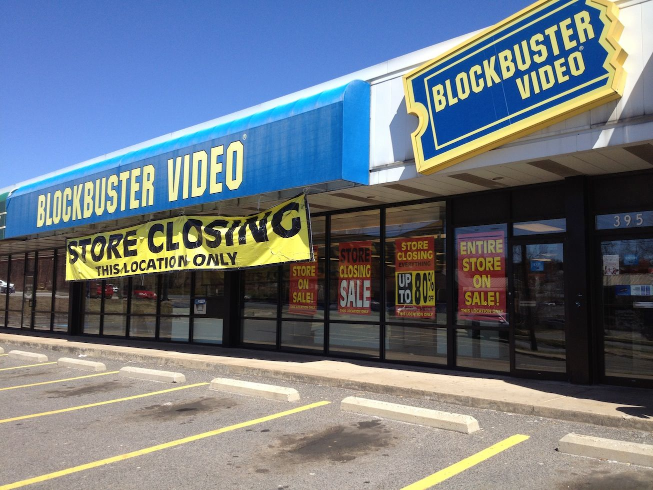 local-blockbuster-final-days